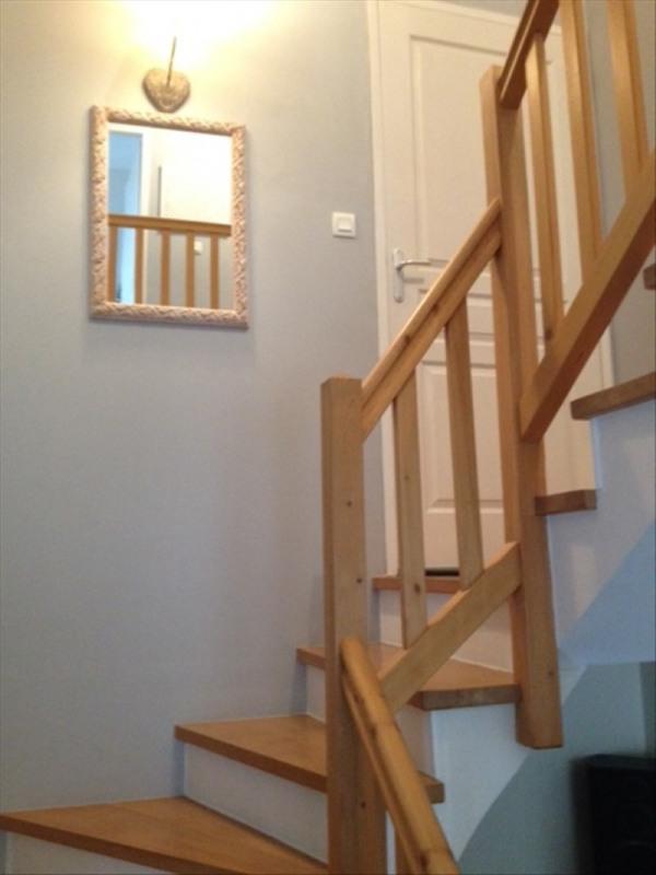 Sale house / villa Samognat 219000€ - Picture 7