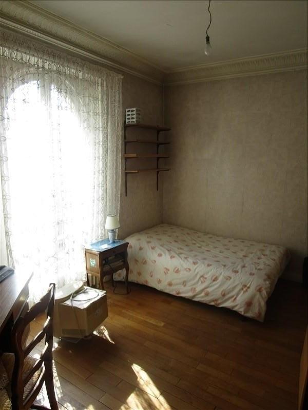 Vente maison / villa St gratien 720000€ - Photo 8