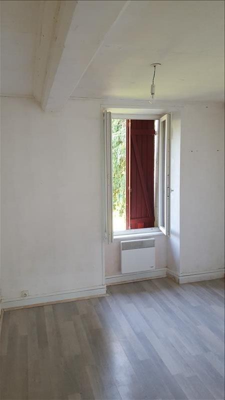 Produit d'investissement maison / villa Aunay sur odon 122000€ - Photo 5