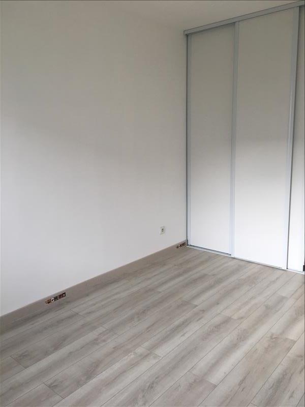 Alquiler  apartamento La plaine st denis 1067€ CC - Fotografía 7