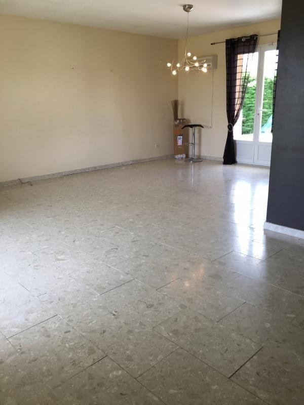 Vente maison / villa St andre de cubzac 230000€ - Photo 4