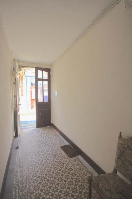 Vente appartement Villers sur mer 191700€ - Photo 10