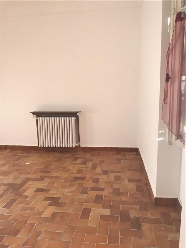 Verhuren  appartement Nimes 430€ CC - Foto 3