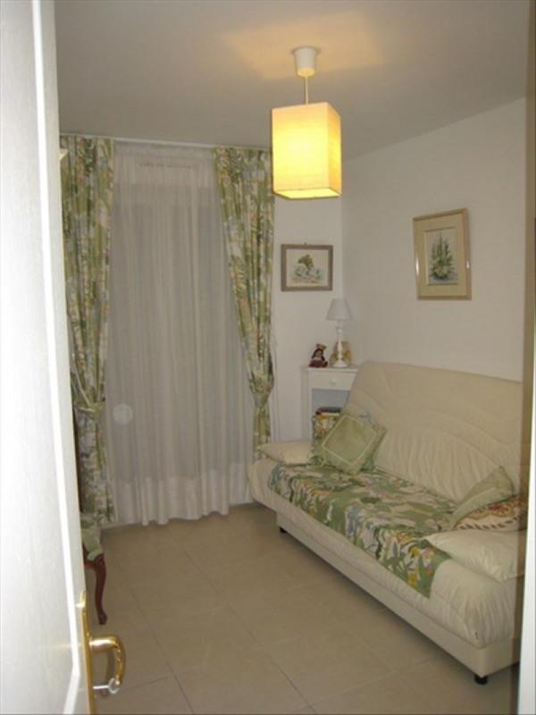 Vente appartement Cavalaire 298000€ - Photo 7