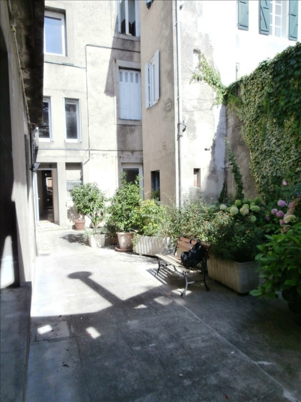 Investment property building Mazamet 160 000€ - Picture 1