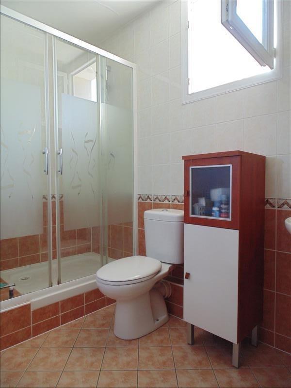 Vente maison / villa Melun 275000€ - Photo 4