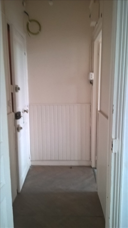 Sale apartment Neuilly plaisance 132500€ - Picture 4