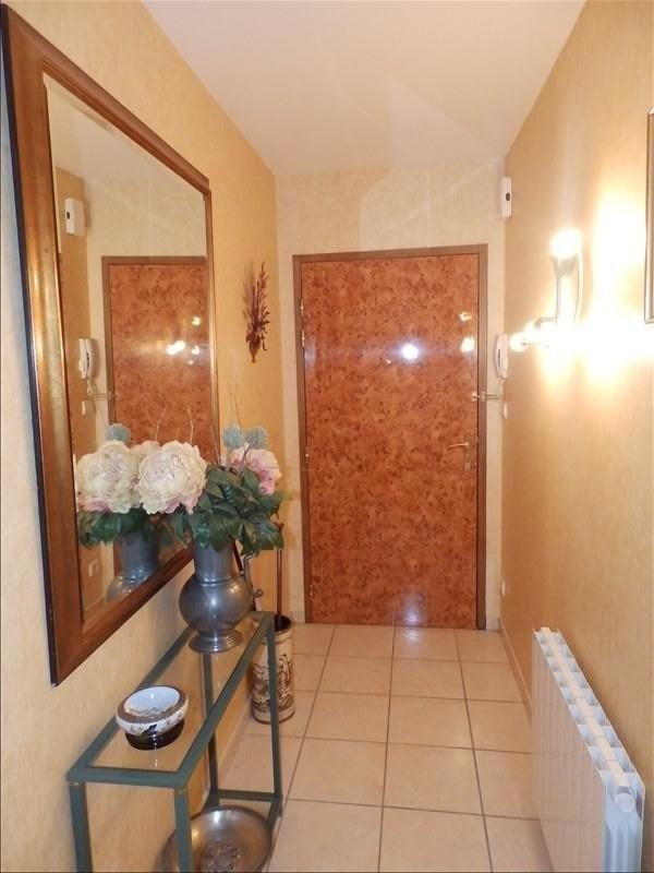 Vente appartement Moulins 210000€ - Photo 4