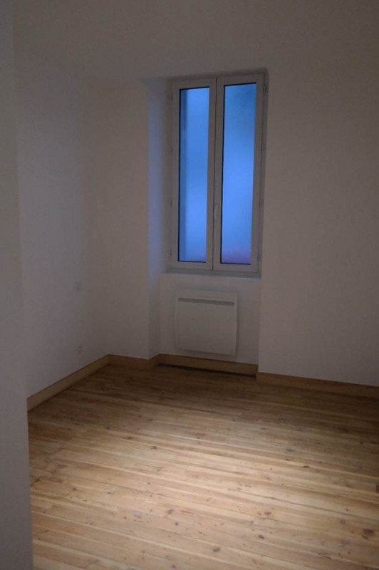 Sale apartment Tarbes 217 558€ - Picture 6
