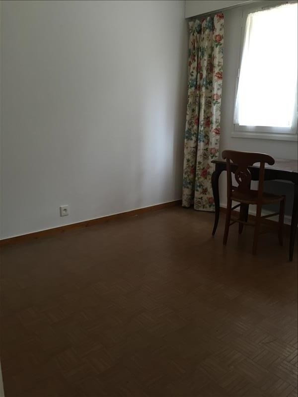 Sale house / villa Jard sur mer 260000€ - Picture 7