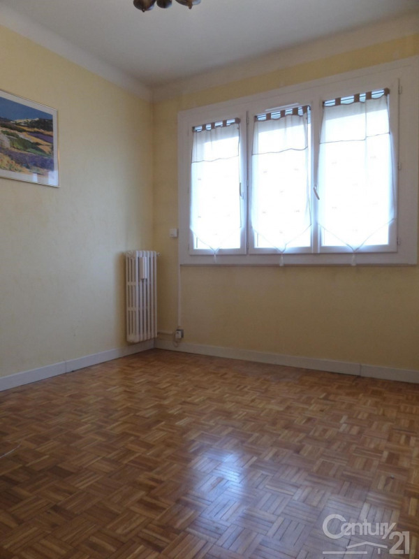 Vente appartement Caen 76 000€ - Photo 3