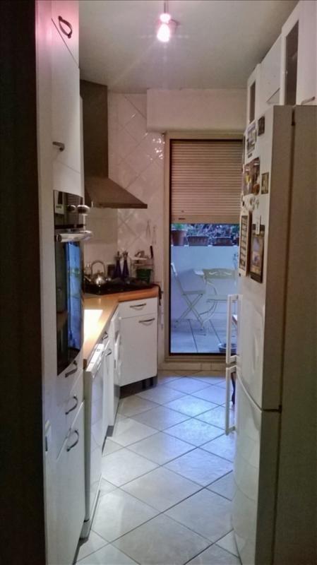 Sale apartment Marseille 8ème 384000€ - Picture 9