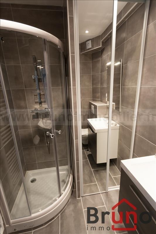 Vendita appartamento Le crotoy 169900€ - Fotografia 10