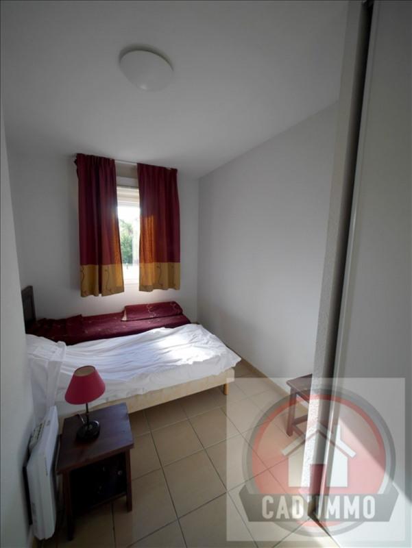 Sale house / villa Bergerac 71250€ - Picture 5
