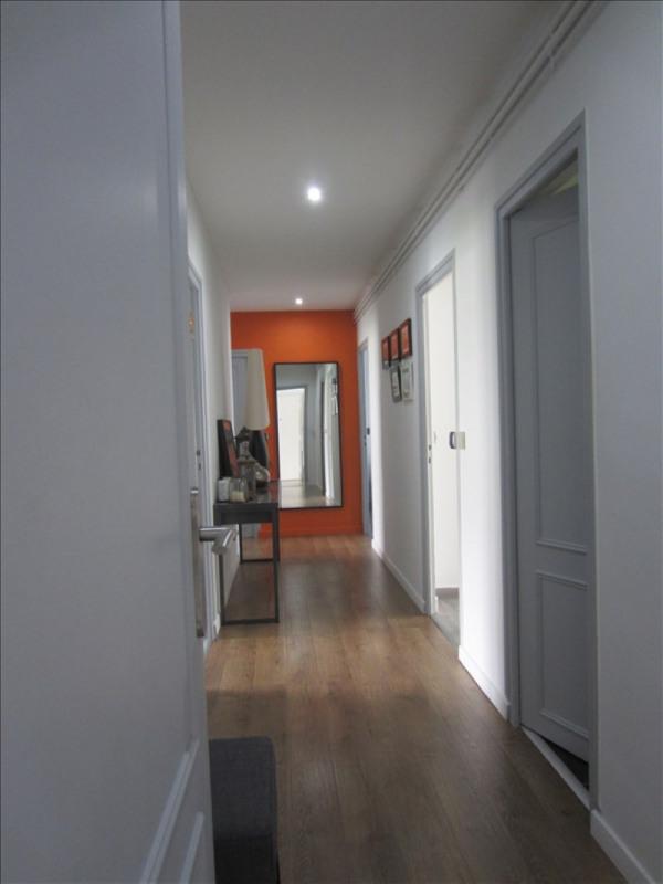 Vente appartement Pau 219350€ - Photo 5