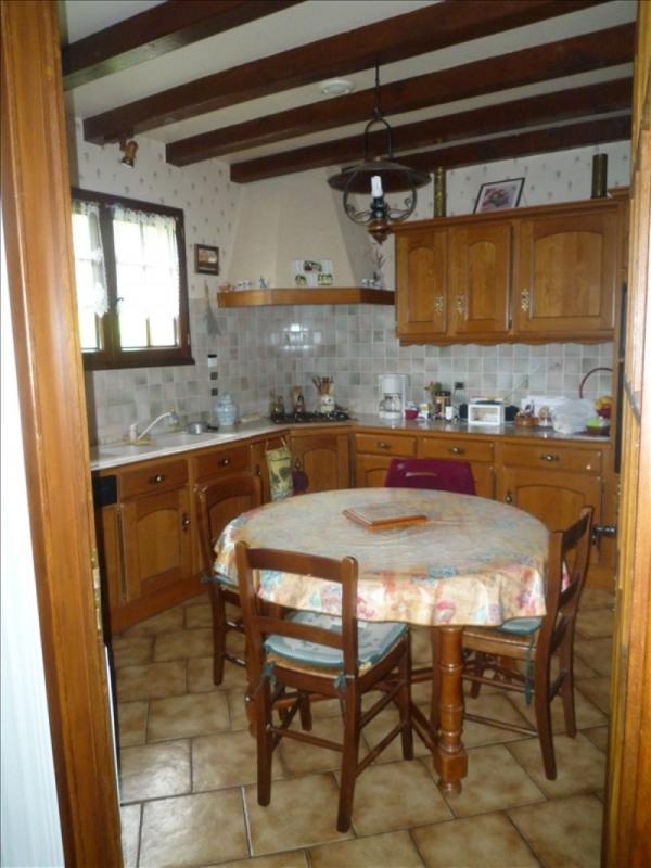 Vente maison / villa Bergerac 194000€ - Photo 4