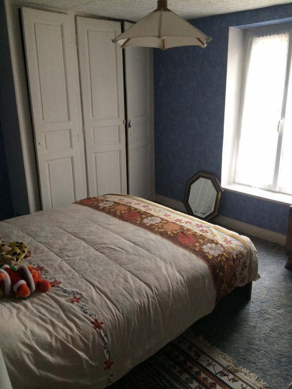 Sale house / villa Clery en vexin 189000€ - Picture 4
