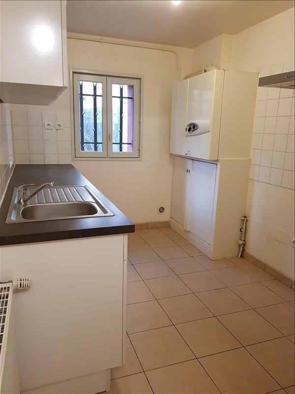 Rental house / villa Toulouse 822€ CC - Picture 4