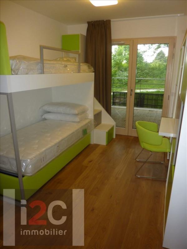 Sale apartment Divonne les bains 1350000€ - Picture 5