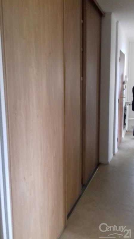 Location appartement Caen 870€ CC - Photo 5