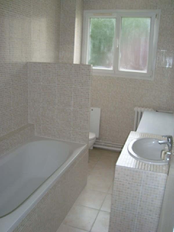Affitto appartamento La celle st cloud 1480€ CC - Fotografia 3