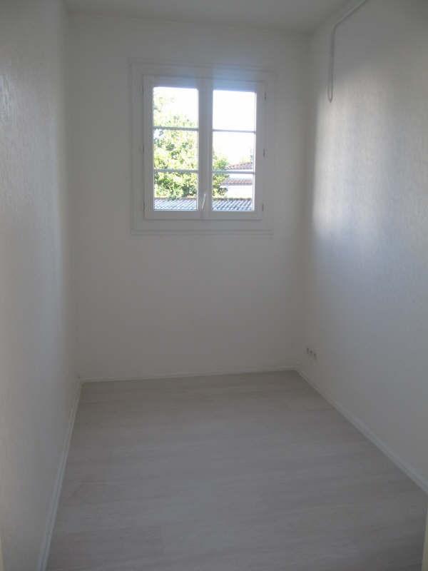 Alquiler  apartamento Pau 500€ CC - Fotografía 5