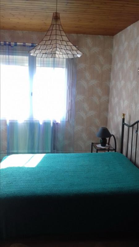 Sale house / villa Surgeres 259000€ - Picture 10