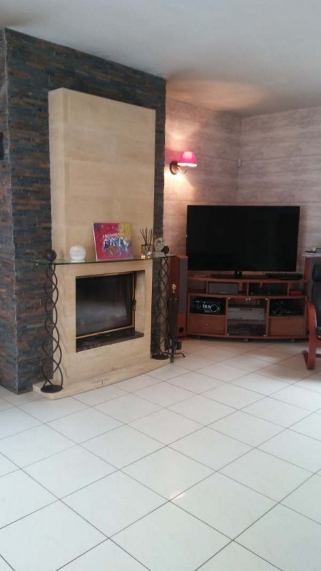 Sale house / villa St crepin ibouvillers 355 000€ - Picture 7