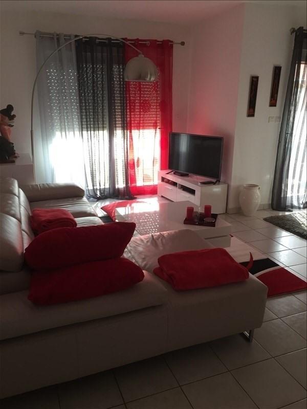 Location appartement Aix en provence 1065€ CC - Photo 3