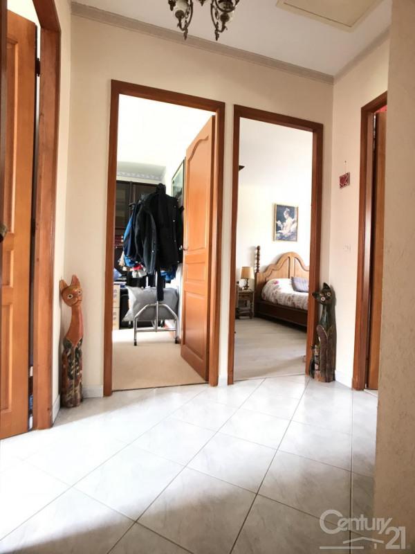 Location maison / villa Verny 1015€ CC - Photo 9