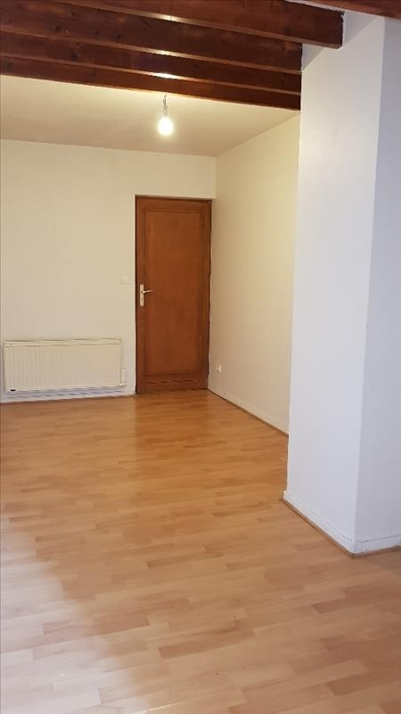 Vente appartement Le havre 109 000€ - Photo 4