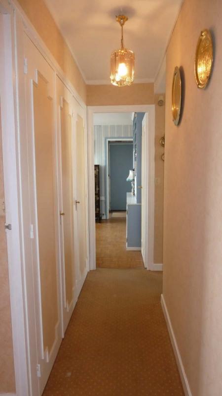 Vente appartement Le pecq 319000€ - Photo 4