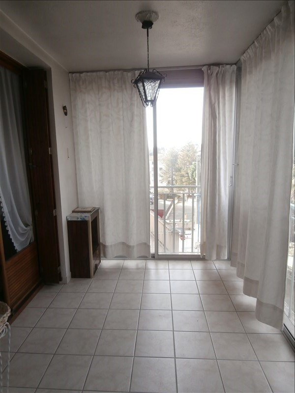 Vente appartement Manosque 137 000€ - Photo 6