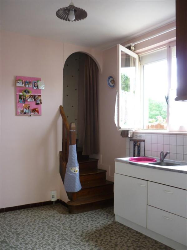 Vente maison / villa L aigle 85000€ - Photo 5