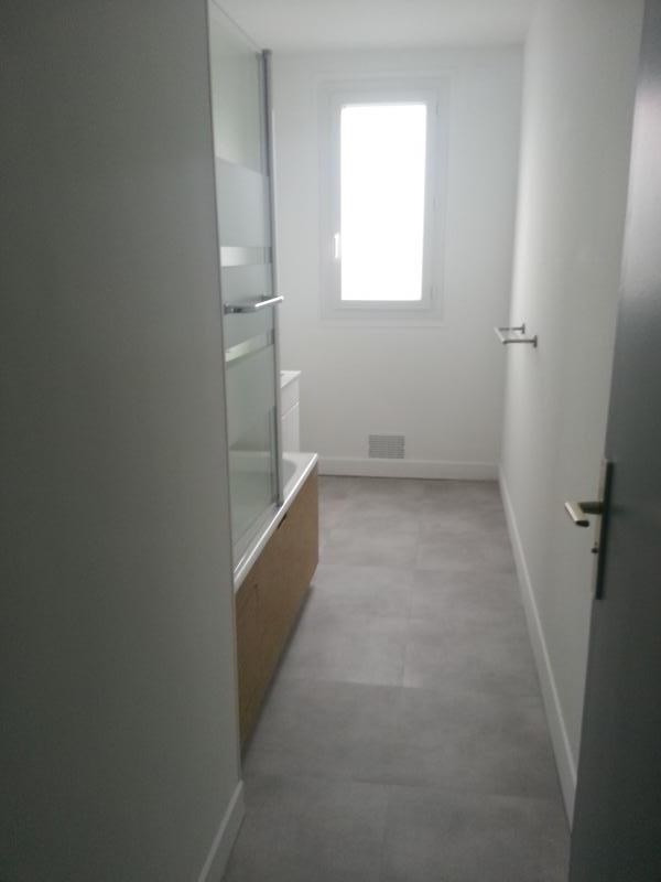 Location appartement Laval 510€ CC - Photo 9