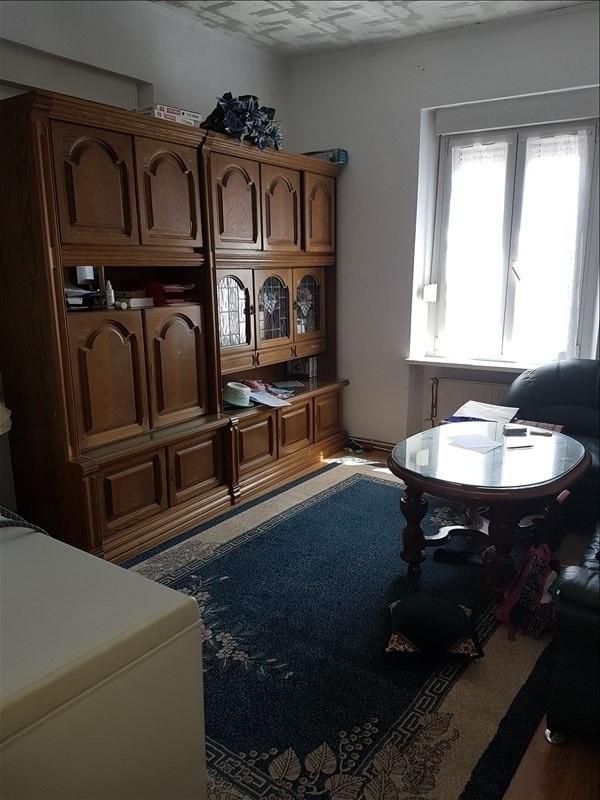 Vente maison / villa Soultz sous forets 255000€ - Photo 2