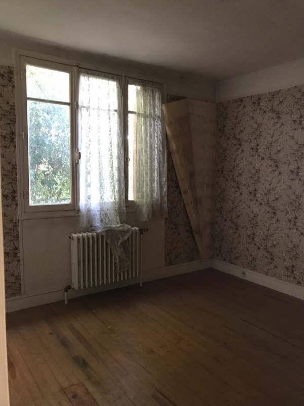 Sale house / villa Secteur le chatelet 171500€ - Picture 2