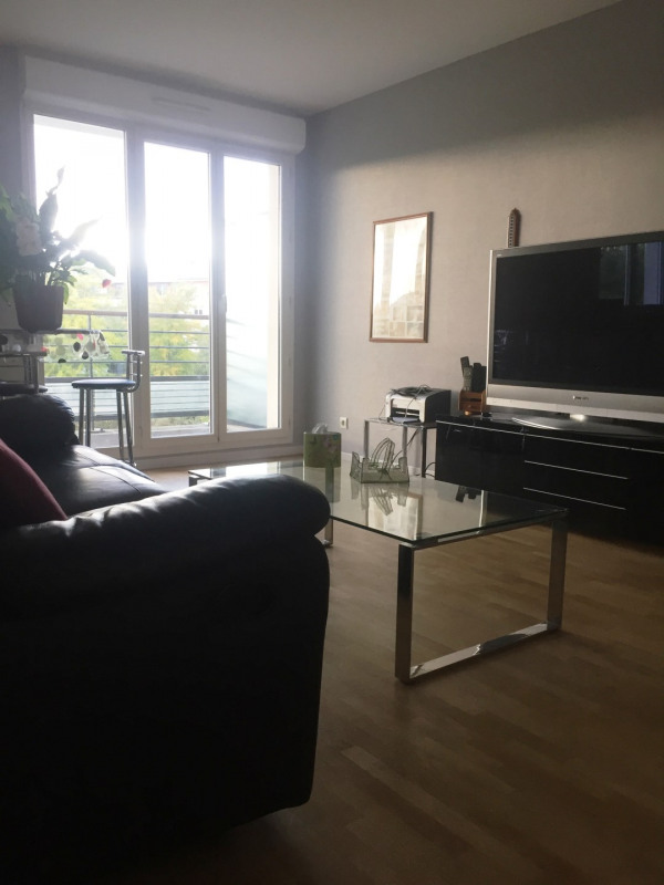 Sale apartment Le plessis-trévise 174000€ - Picture 2