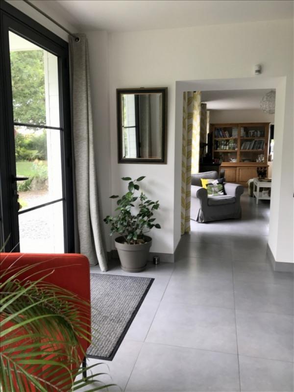 Sale house / villa St philibert 503430€ - Picture 5