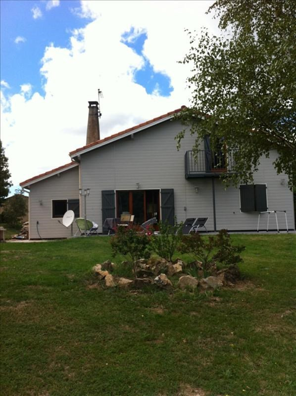 Sale house / villa Labruguiere 210000€ - Picture 10
