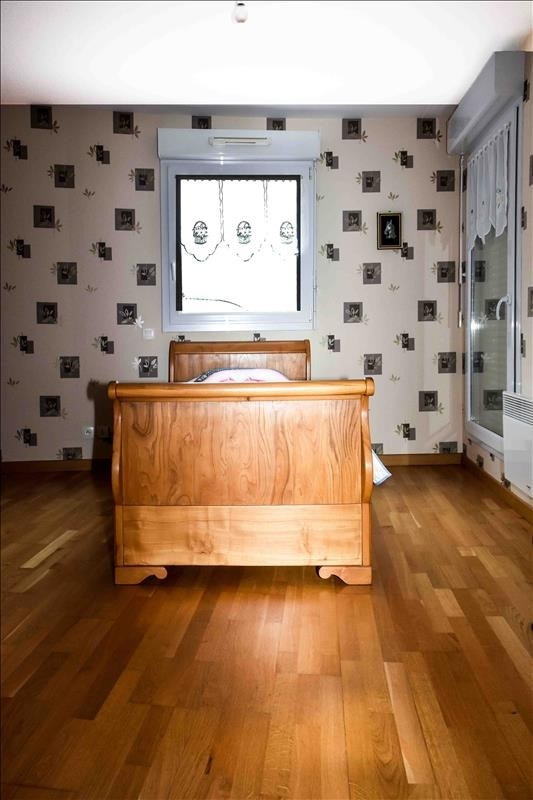 Vente appartement Dunkerque 225535€ - Photo 6