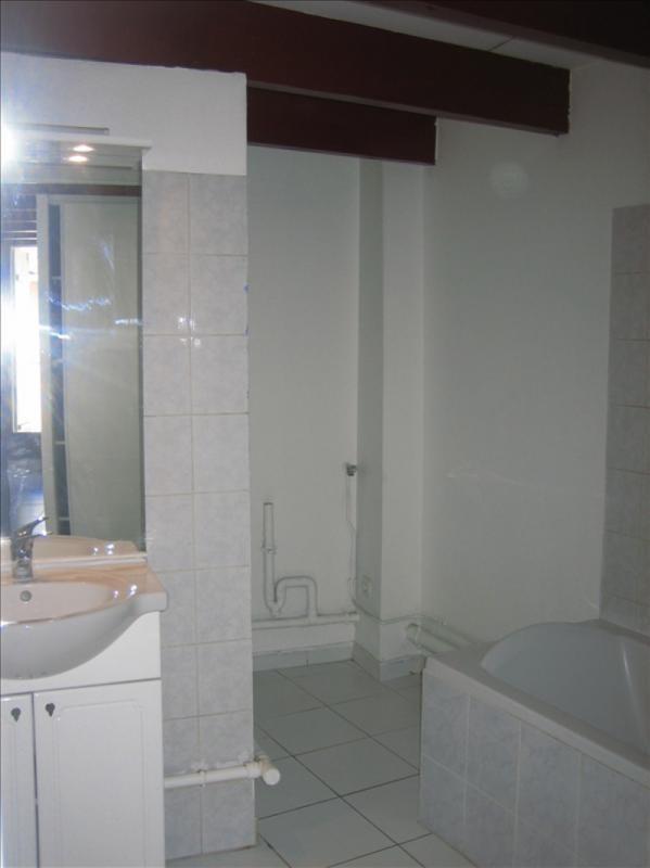 Produit d'investissement immeuble Lunel 174000€ - Photo 2
