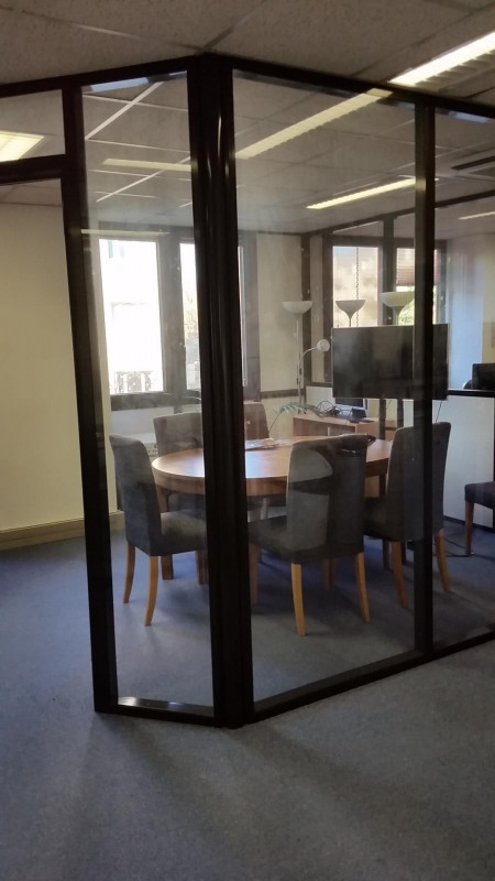 Rental office Saint-germain-en-laye 2 055,42€ HT/HC - Picture 2