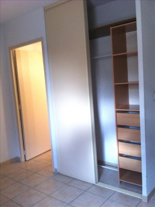 Location appartement Eyguieres 580€ CC - Photo 6