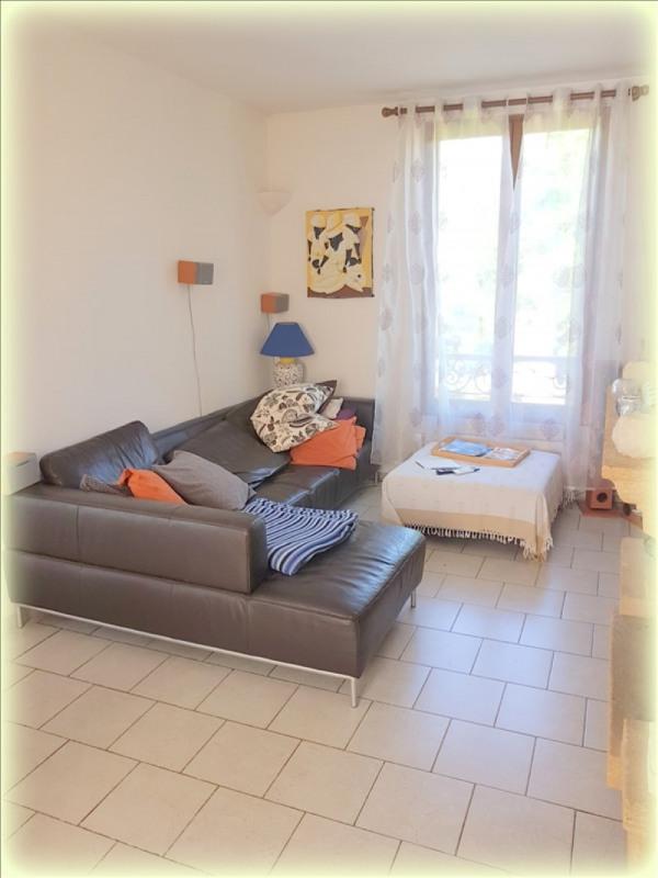 Vente maison / villa Bondy 335000€ - Photo 10