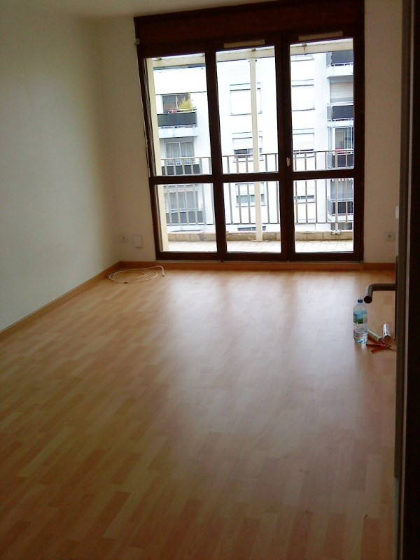 Rental apartment Strasbourg 433€ CC - Picture 2