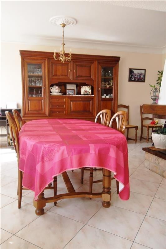 Vente maison / villa Aizenay 199500€ - Photo 4