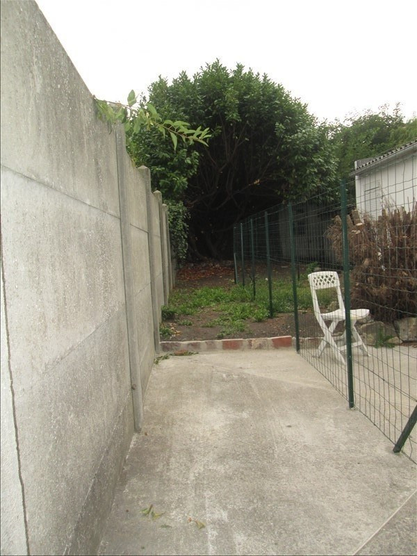 Location maison / villa Bethune 780€ CC - Photo 10