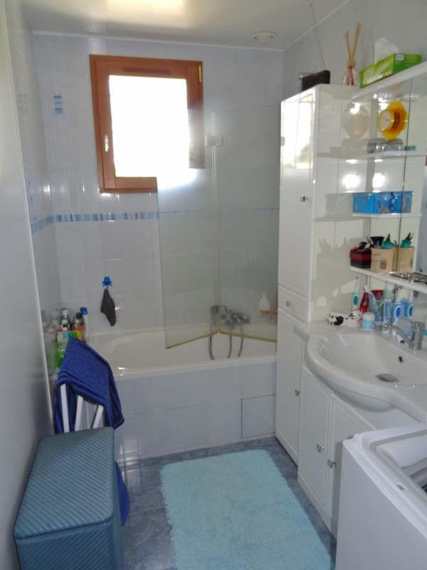 Vente maison / villa St ouen l aumone 295000€ - Photo 8