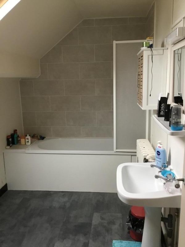 Location appartement Arras 690€ CC - Photo 3